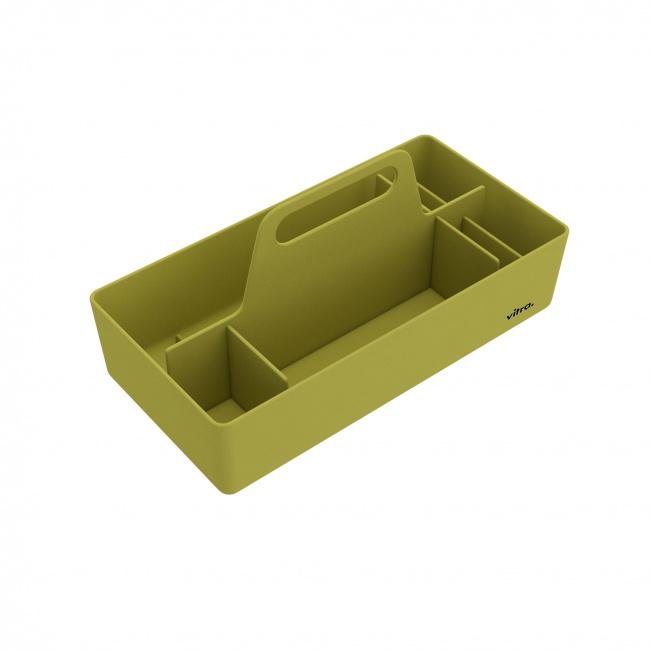 Vitra Tool Box